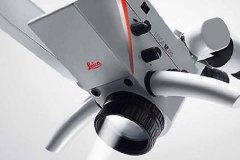 mikroskop-header